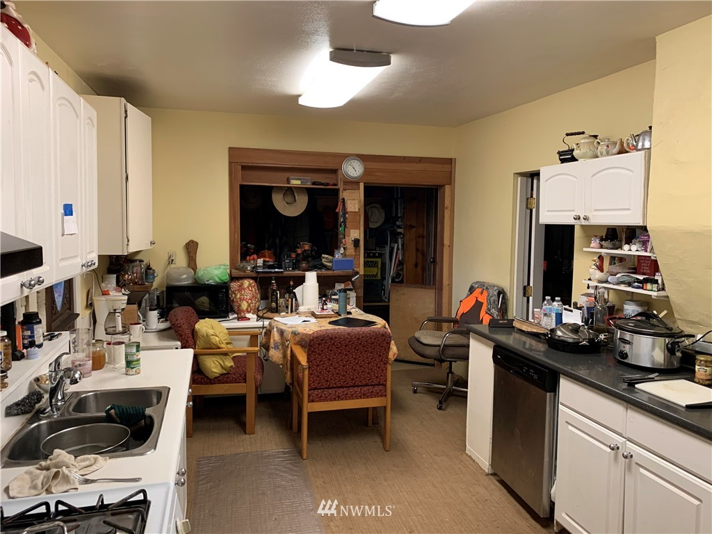 11850 State Route 9 , Sedro Woolley, WA 98284