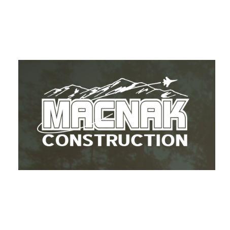 MACNAK Construction