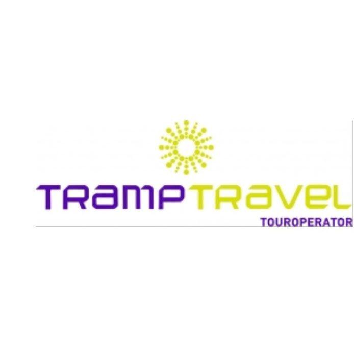 SC. TRAMP TRAVEL INTERNATIONAL