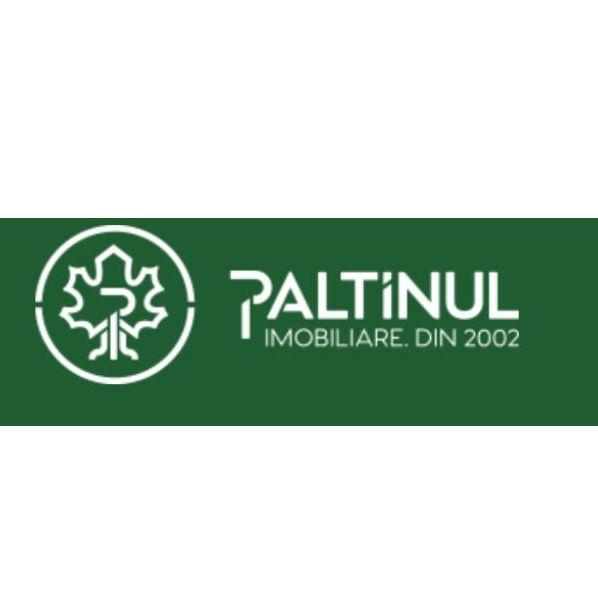 Paltinul