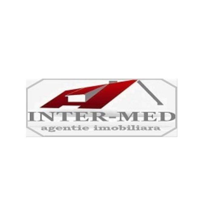 Inter-Med Imobiliare Sibiu