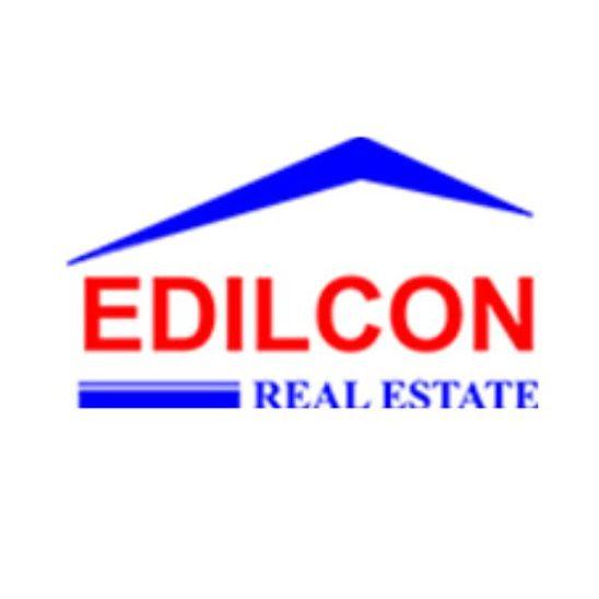 Edilcon