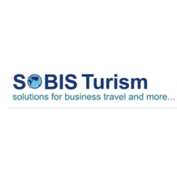 Sobis Turism