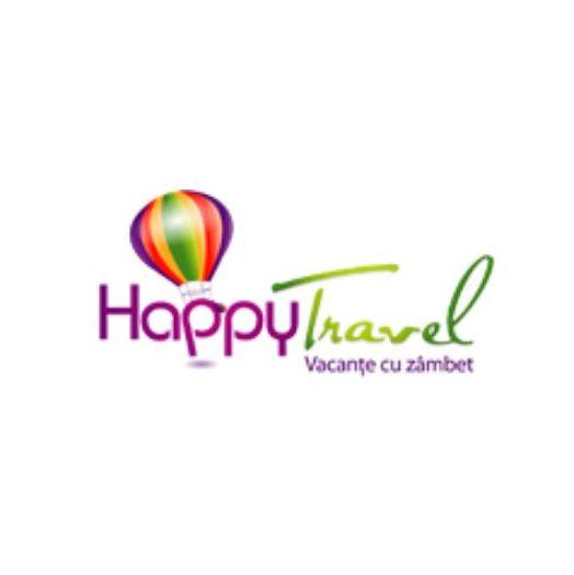 Happy Travel