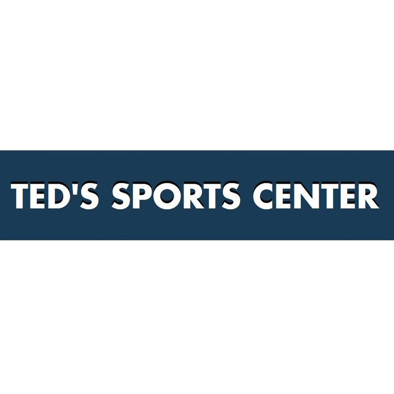 Ted's Sports Center
