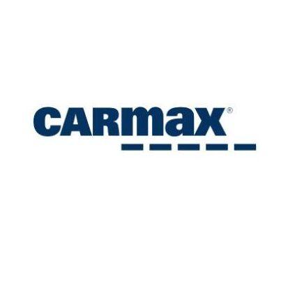 CarMax