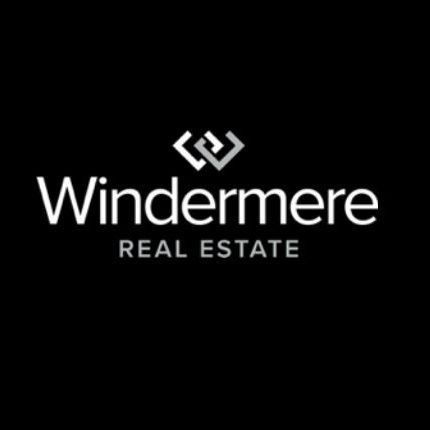 Windermere Real Estate/Northwest, Inc.