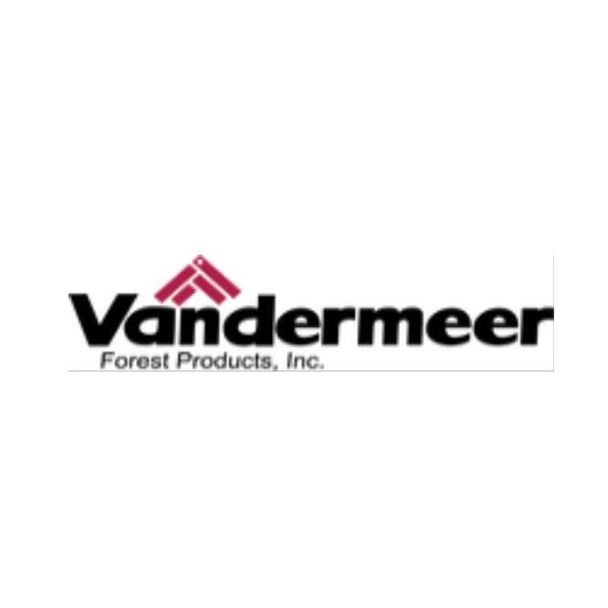 Vandermeer Forest Products, Inc.