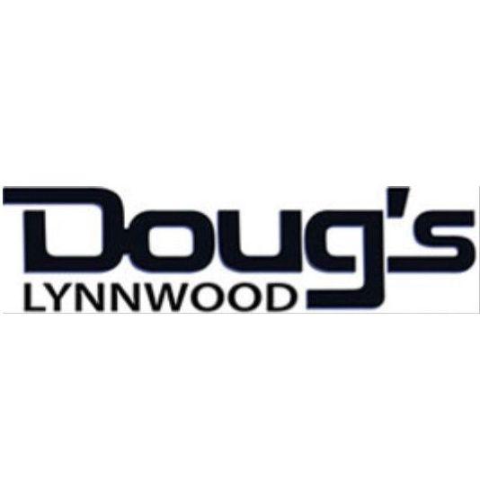 Dougs Northwest Hyundai