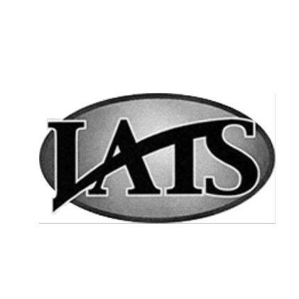 Lynnwood Auto & Truck Service