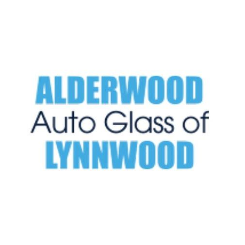 Alderwood Auto Glass of Lynnwood