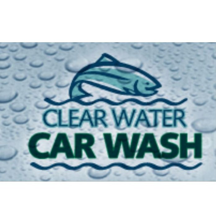Clearwater Car Wash
