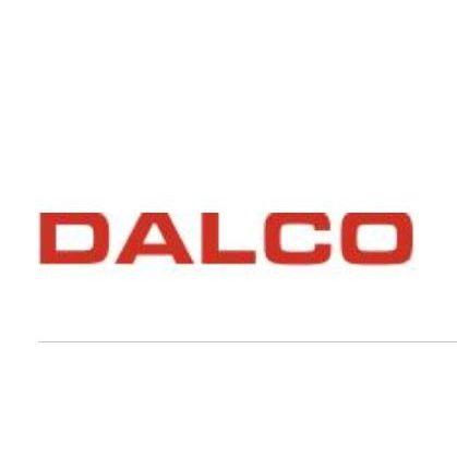 Dalco ,Inc. Profile Photos