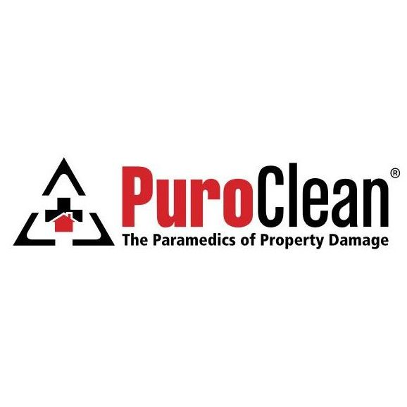 PuroSystems, LLC. Profile Photos