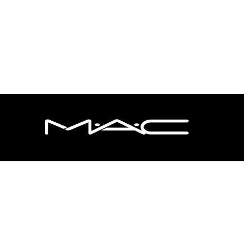MAC Cosmetics Profile Photos
