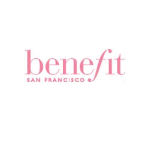 Benefit Cosmetics, LLC. Profile Photos