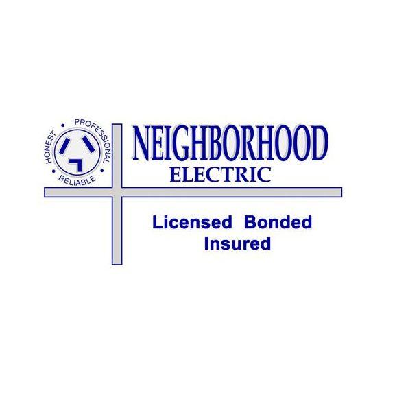Neighborhood Electric Service Profile Photos