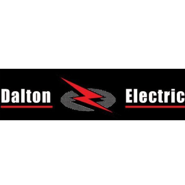 Dalton Electric Company Profile Photos