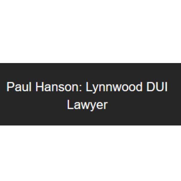 Attorney Paul Hanson Profile Photos