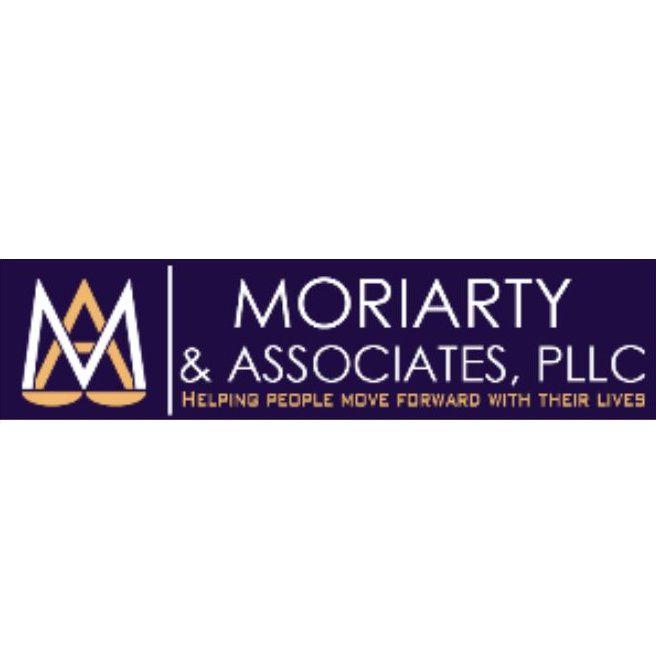Moriarty & Associates, PLLC. Profile Photos