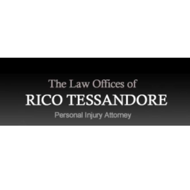 Rico Tessandore, LLC. Profile Photos