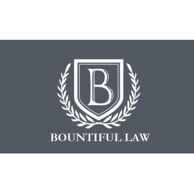 Bountiful Law, PLLC Profile Photos