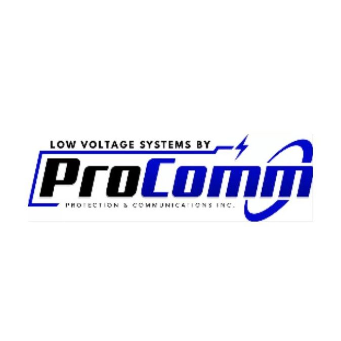 Protection & Communications, Inc. Profile Photos