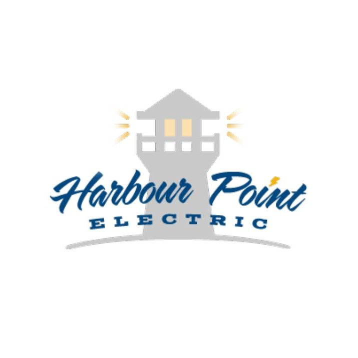 Harbour Point Electric, Inc. Profile Photos
