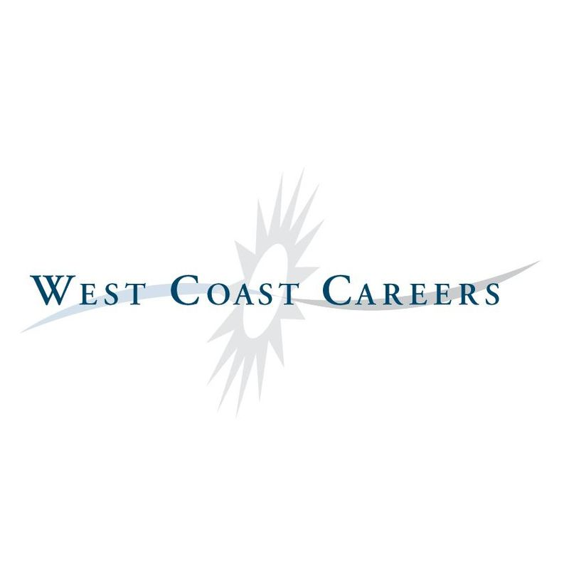 West Coast Careers