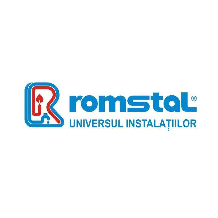Romstal