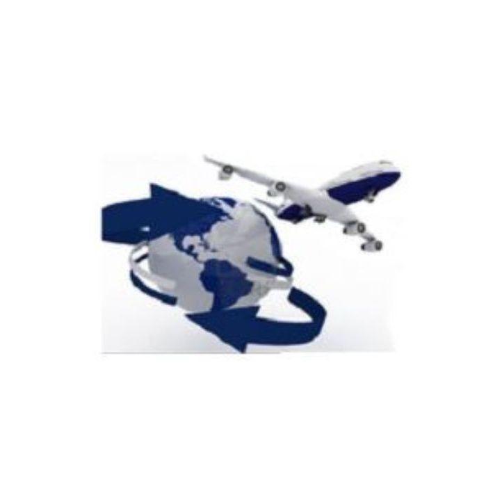 Bilete Avion Sibiu