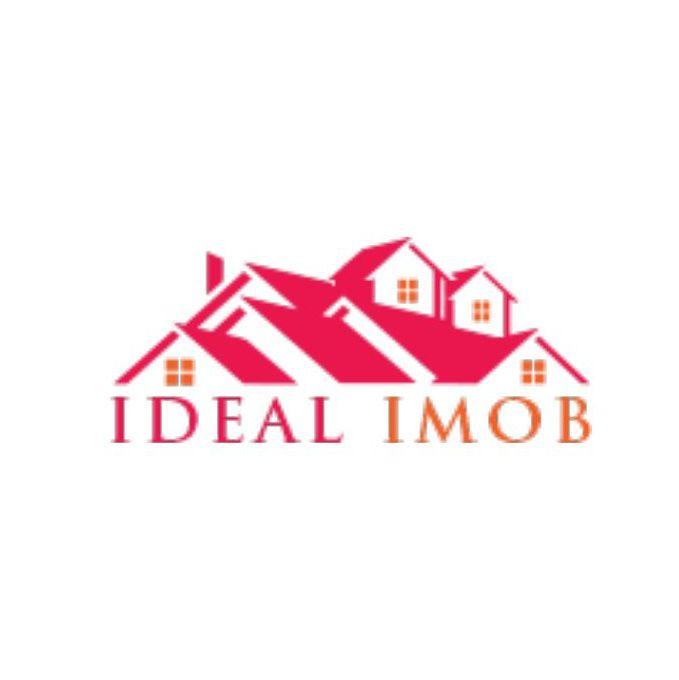 Imob Bacau
