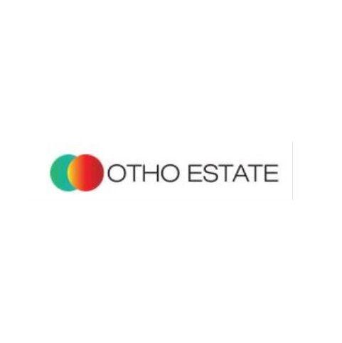 Otho Estate