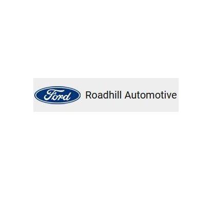Roadhill Automotive