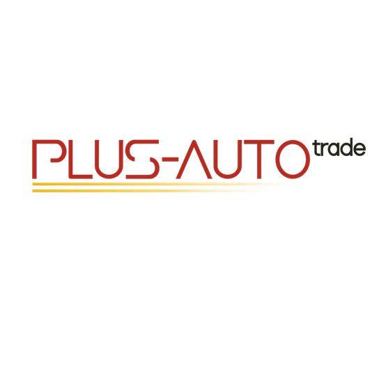 Plus Autotrade S.R.L.