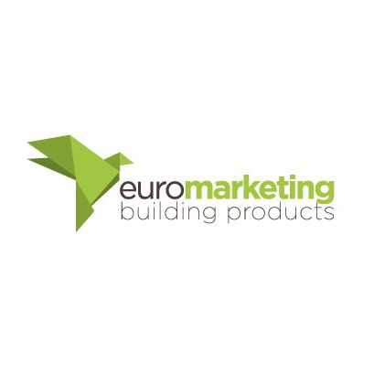 EURO Marketing Building Products