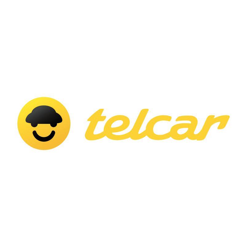 Telcar  Profile Photos