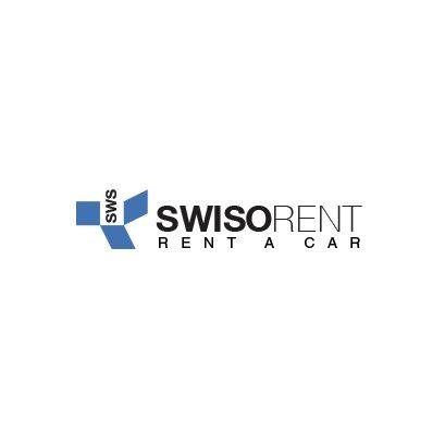 S.C. SWISO Rent a Car S.R.L. Profile Photos