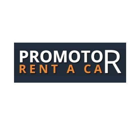 Promotor Rent a Car Profile Photos