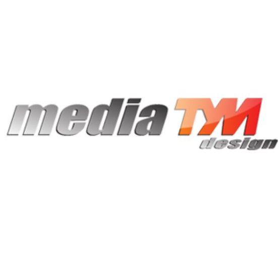 MediaTYM Design Profile Photos