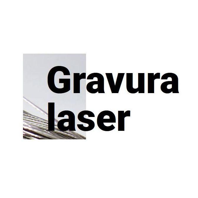 Laser Technology Profile Photos