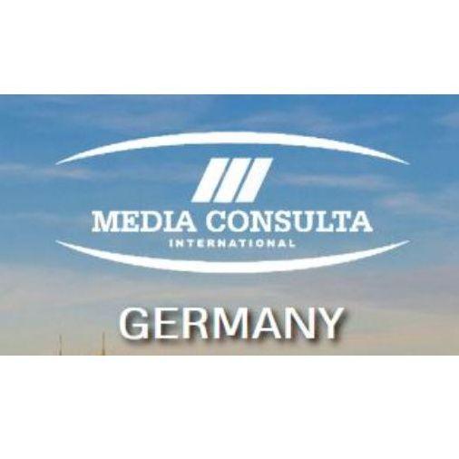 Media Consulta International Profile Photos