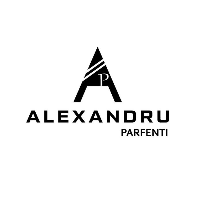 Alexandru LTD Profile Photos
