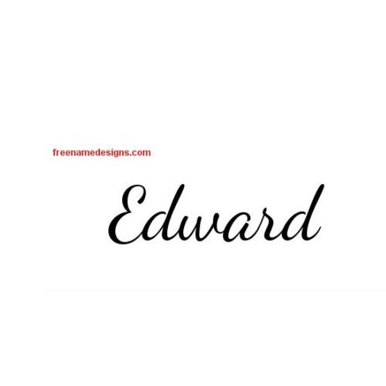 Eduard Eduard Profile Photos