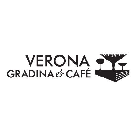Grădina Verona