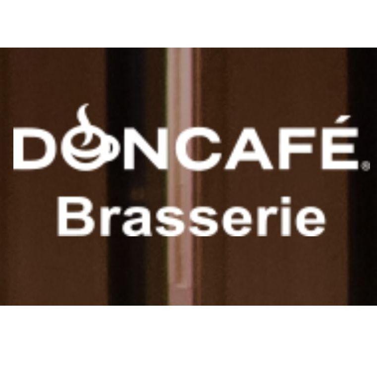 Cafenea Brasserie