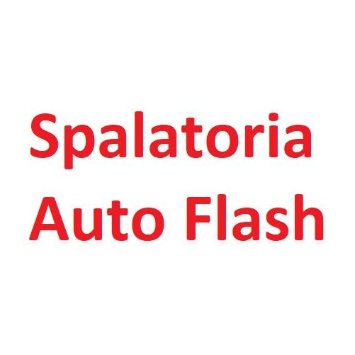 Spalatoria Auto Flash