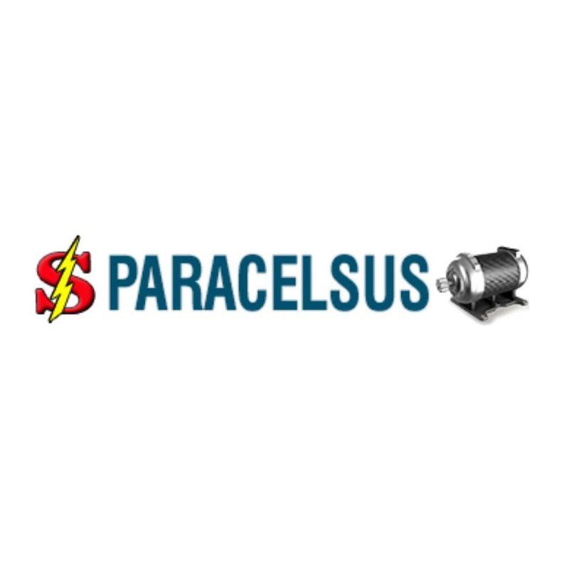S.C. Service Paracelsus S.R.L.