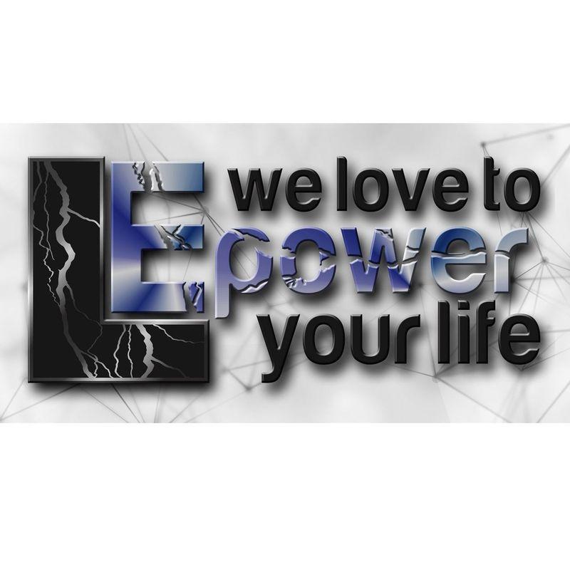 S.C. Lorentz Electric S.R.L.