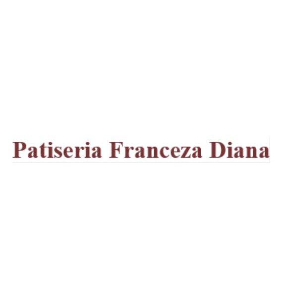 Patiseria Franceza Diana